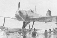 A6M2-N/2式