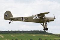 Fi-156
