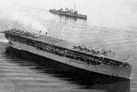 CV-1/AV-3/Langley/兰利号