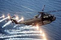 "S-65/CH-53""海种马"""