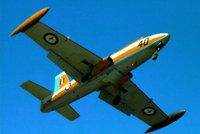 马基(阿莱尼亚)MB-326