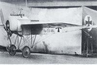 福克E.Ⅲ