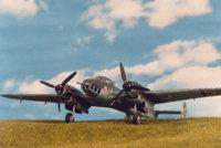 Bf 162