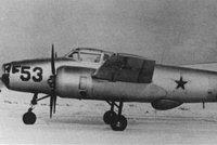 雅克-210