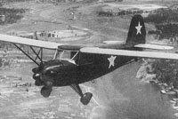 雅克-10