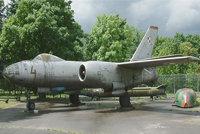 伊尔-28