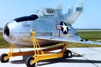XF-85小鬼
