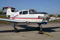 雅克-18T