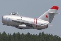米格-17