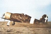 G.50-箭式