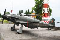 G.55-人马座