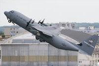 C-130J/C-130J-30