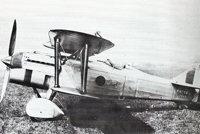 CR.32-箭式
