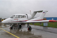 雅克-58