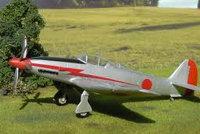 Ki-64