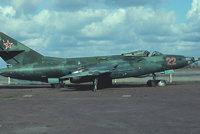 雅克-28