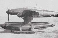 M6A1晴岚