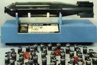 BL-755型