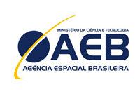 巴西航天局(AEB)