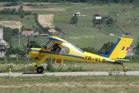 PZL-104Wilga