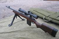 FN30-11式