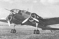 PZL.37