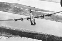 BV 222