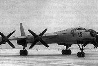 图-119
