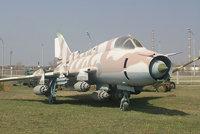 苏-17装配匠