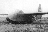 雅克-14