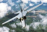 米格-23