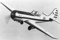 雅克-53