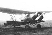 ki-4/94式侦察机
