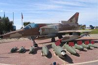 F-21幼狮