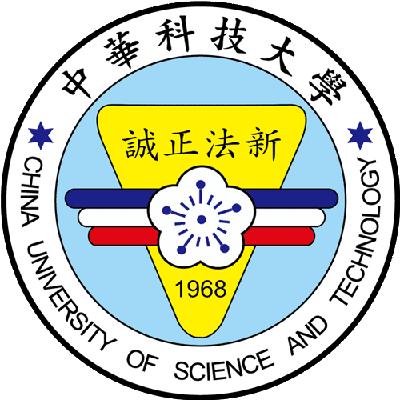中华科技大学 &nbsp- 中国台湾&nbsp- 台北市 建校年代:1968年 学校