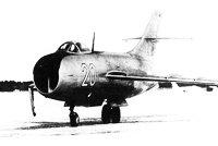 雅克-50