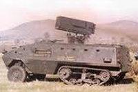 BMS-1阿拉克兰