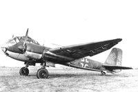 Ju 188