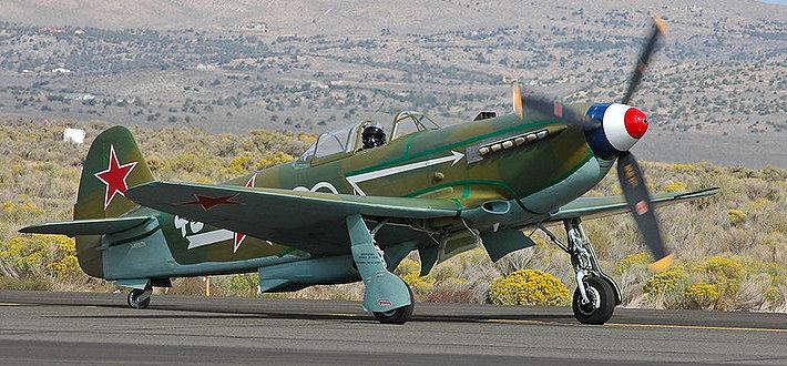匹�d���zyak9�+�,_此yak-9设计目标主要为在中低空对抗德军主力战斗机(主要为bf 109g
