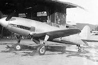 Ki-78