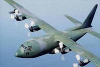 "C-130A/B/E/H""大力神"""