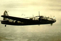 Ki-49吞龙