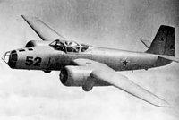 雅克-200