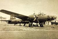 Ki-67飞龙/四式