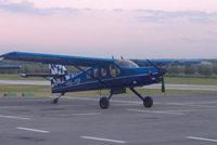 SM-92