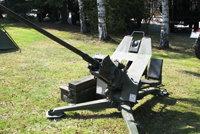 FK20-2式20毫米高射炮