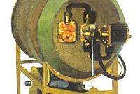 MMI80型非触发锚雷