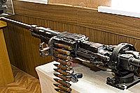 AM-23