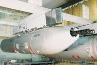 УПК(UPK)-23-250