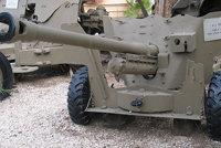 17磅反坦克炮